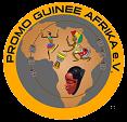 Promo Guinee Afrika e.V.
